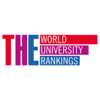 Unifesp se destaca no Times Higher Education Impact Ranking 2020