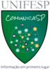 Comunica SP