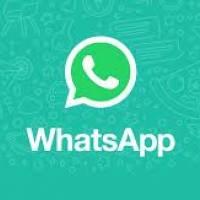 WhatsApp- Compras