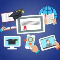 Suspensão das atividades presenciais e as aulas remotas de Graduação