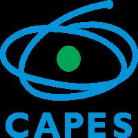Orientações CAPES 2021
