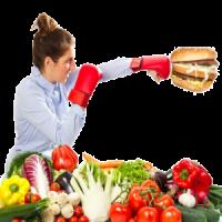 Você já parou para pensar o quão é importante cuidar da alimentação diária?