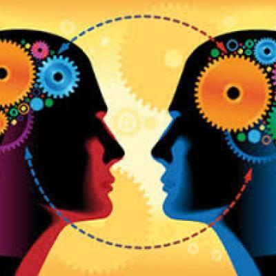 Importância das Ciências Humanas para a compreensão do mundo
