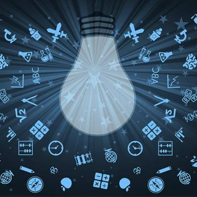 Mesa abordará a divulgação científica norteada pela inovação