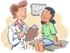 Diagnóstico Precoce