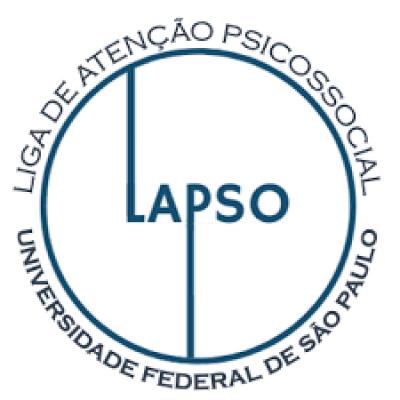 Liga de Atenção Psicossocial e I Curso Introdutório da Liga