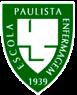 Escola Paulista de Enfermagem