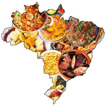 culinaria brasileira 2