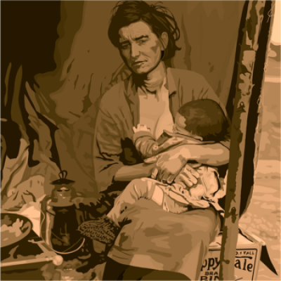 Ciclo de Debates - A fome no século XXI