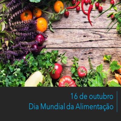 O Paradoxo da Alimentação no Brasil