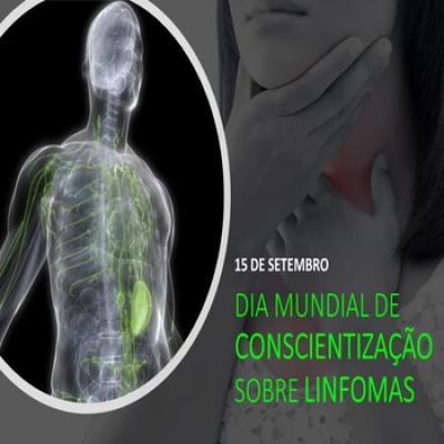 Linfomas: importância de um diagnóstico precoce