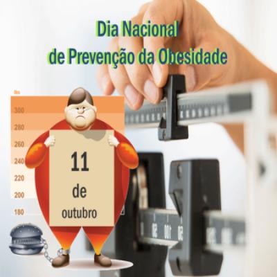 Políticas Públicas visando a Prevenção da Obesidade