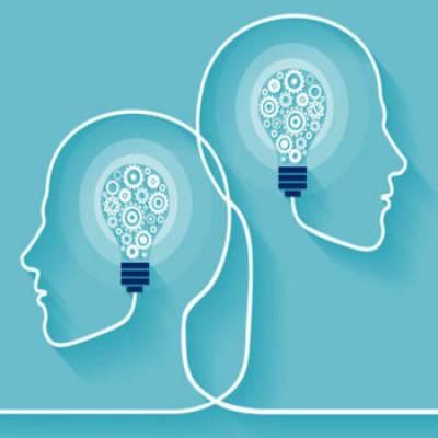 I Encontro sobre Políticas - Práticas - Saúde Mental e Suicídio