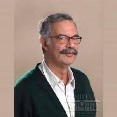 Homenagem ao Prof. Durval Rosa Borges