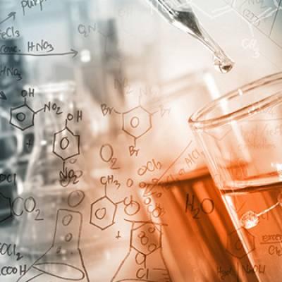 BRAD - Dia da Conscientização da Pesquisa Biomédica