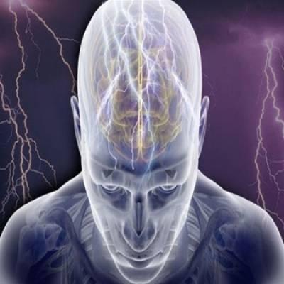 Quem vê cara, não vê epilepsia