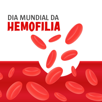 Hemofilia: o que você precisa saber