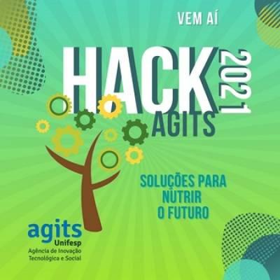 HackAgits: o desafio de inovação e cooperação da Agits