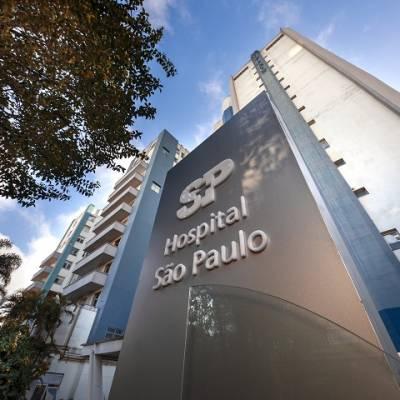 HSP coordena centro de estudo neonatal e pediátrico internacional