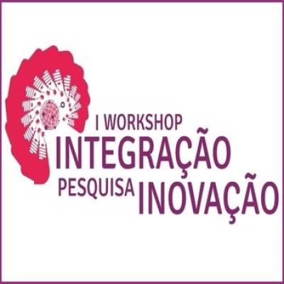 I Workshop Integração, Pesquisa & Inovação Unifesp