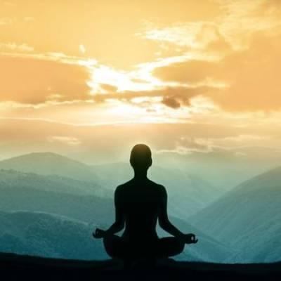 Entendendo o Mindfulness contínuo: Como, para quem e por quê?