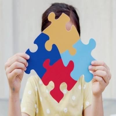 Será que é autismo?