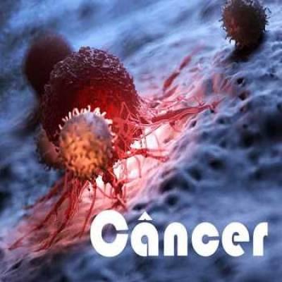 Por que é importante ter um Dia Mundial de Luta Contra o Câncer?