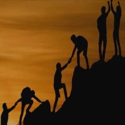 Prevenção ao Suicídio: Criando esperança por meio da ação