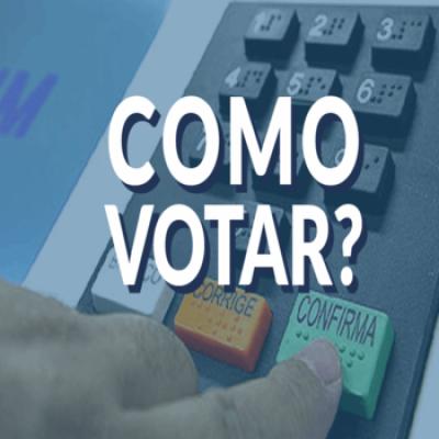 Eleição Reitoria: saiba como participar da consulta on-line