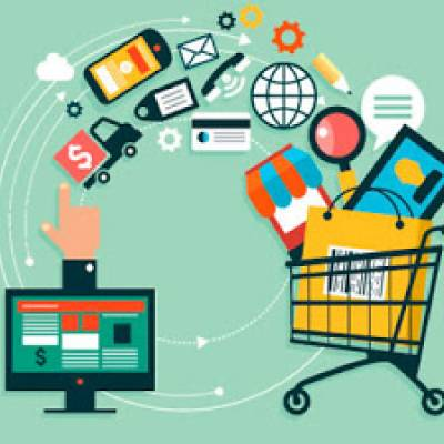 Compras, serviços e inscrições - Capes 2020 - Campus SP