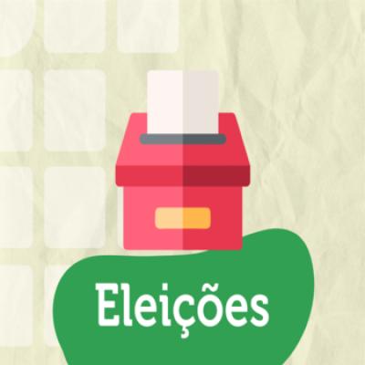 Chapa inscrita para a eleição à Direção e Vice-Direção Acadêmica do Campus São Paulo