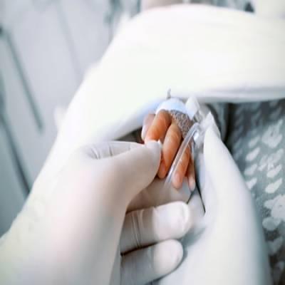 Consulta de Enfermagem em Neonatologia