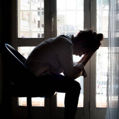 Fibromialgia e Síndrome da Fadiga Crônica