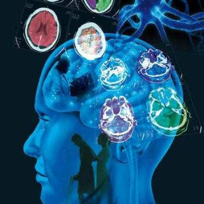 A vida com esclerose múltipla é um desafio a superar