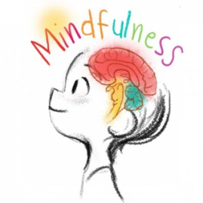 Mindfulness na infância: o que é preciso saber