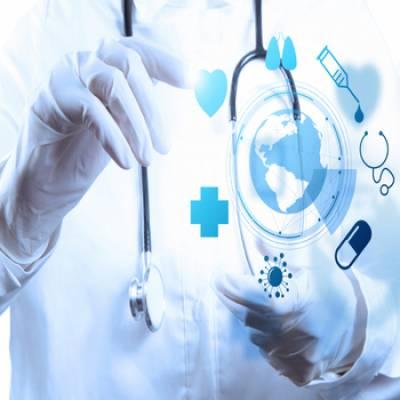 Oncologia já traz respostas mais precisas