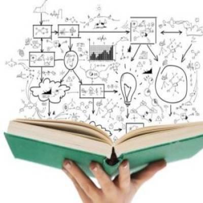 I Seminário Discente: diversidade e desafios na produção científica