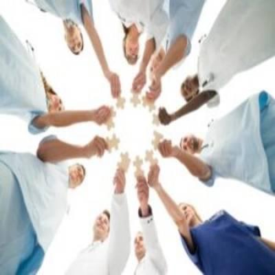 I Encontro do Programa de Residência Multiprofissional em Saúde Mental da Unifesp