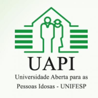 Uapi/Unifesp e Clube de Leitura 6.0 realizam parceria na Capital de São Paulo