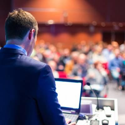 Congresso Acadêmico Unifesp 2020 receberá palestrantes internacionais