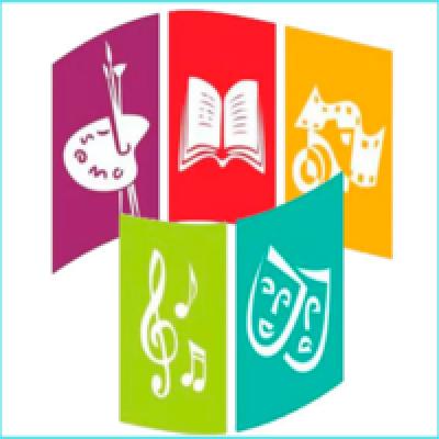 Quartas Musicais EPM/HSP