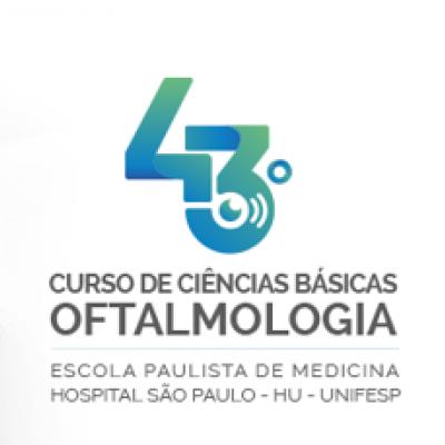 Curso de Ciências Básicas e Clínicas em Oftalmologia