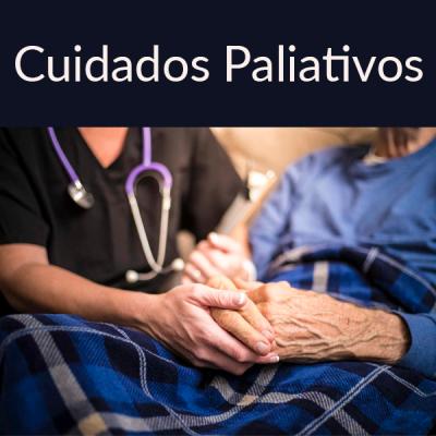 Cuidados Paliativos: desigualdade no acesso aos atendimentos