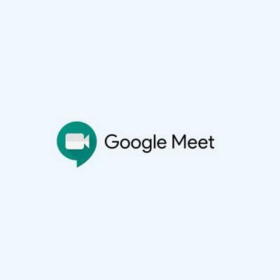 Informe sobre Google Meet Institucional