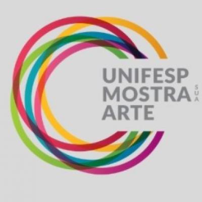 Unifesp mostra sua arte