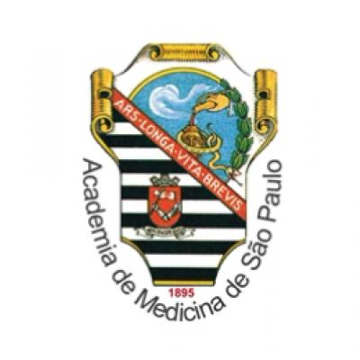 Docentes da EPM são eleitos membros da Academia de Medicina de SP