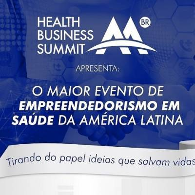 Unifesp e Unicid promovem concurso cultural na área da saúde
