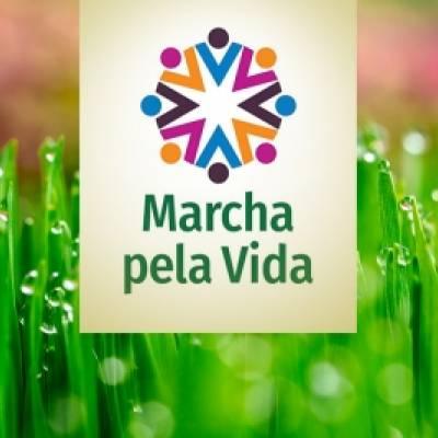 Movimento Frente pela Vida organiza Marcha Virtual