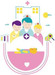 intervenção prematuridade