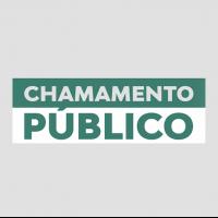 Edital de Chamamento Público